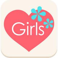 GirlsChannel