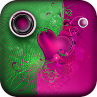 Girly Pics - Photo Editor