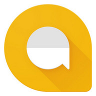Google Allo - The definitive Google messaging tool