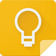 Google Keep - The Google Notepad