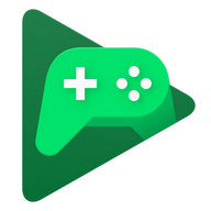 Google Play Games - Google's social network for video games