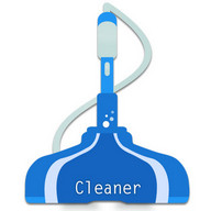 Master Cleaner - Battery Saver