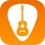 Уроки Гитары Guitar Tutor