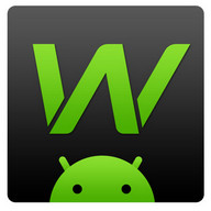 GWiki - Wikipedia for Android
