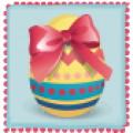 Happy Easter GOLocker Theme