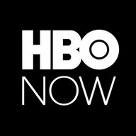 HBO NOW - All HBO content on your Android