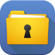Hide and Lock - File Hider