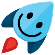 Hola Free Video Accelerator