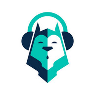 Howl: Earwolf's Podcast App