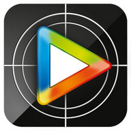 Hungama Play: Movies & Videos