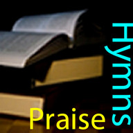 Hymns and Praise with Tunes