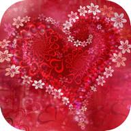 Imagenes Frases para Enamorar