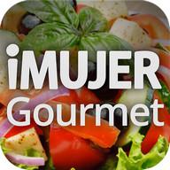 Recetas: iMujer Gourmet