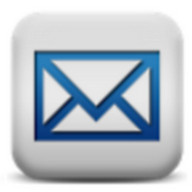 iNotes Client