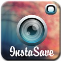 InstaSaver for Instagram
