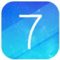 io7 Toucher Pro Theme