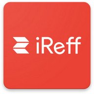 iReff Mobile Recharge Plans