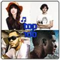 Itunes Top 100