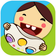 iWawa Games (Kids Games)