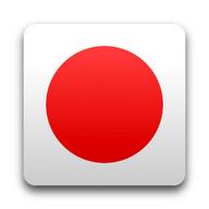 Japanese Text Analyzer