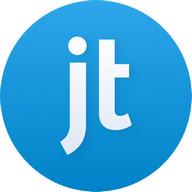 Jobandtalent Job Search & Hire