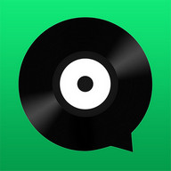 JOOX Music - Stream Chinese music