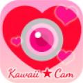 Kawaii*Cam