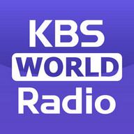 KBS World Radio