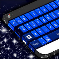 Keyboard for Galaxy Note