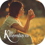 Kho Truyen Hay Online