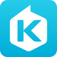KKBOX-Free Download·Unlimited Music.Let's music!