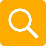 KonanLink - Find docs