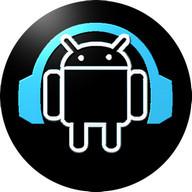 ePSXe for Android Android App APK (com epsxe ePSXe) by epsxe