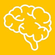 Learn Psychology & Psychiatry