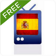 Learn Spanish by Video Free