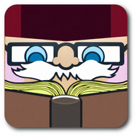 Little Professor - math for kids