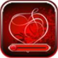 Love Lockscreen Theme