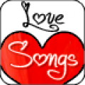 Love Song 100