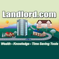 Landlord Tenant Laws Free