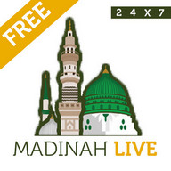 Madina Live ?