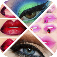 Makeup Ideas & Tutorials