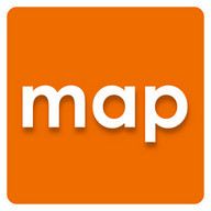 MapmyIndia Map: Nearby, GPS Navigation & Traffic