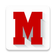 Marca.com - Spain's leading sports newspaper, now on your Android