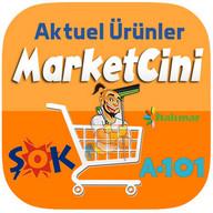 Market Cini