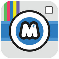 Mega Photo - Have fun with hundreds of effects and filters for your photos