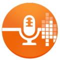 Mega Voice Changer