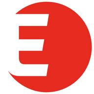 Ticket Plus® Classic von Edenred