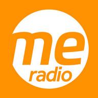 MeRadio – Singapore Radio Live