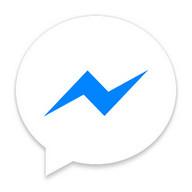 Messenger Lite: 무료 통화 및 메시지