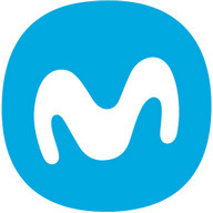 Mi Movistar - The easiest way to manage your Movistar account